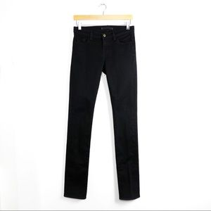 Super skinny low rise stretch long tall sexy rock